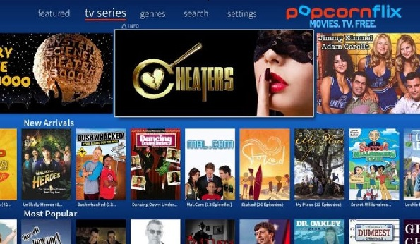HDPopcorns Free Download 720p & 1080p HD Movies - Tech Vibes247