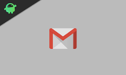 Gmail is not Syncing