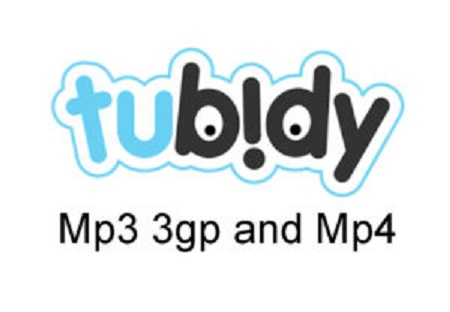 Tubidy Free Music
