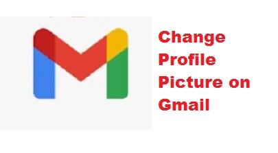 Google Account Photo Change
