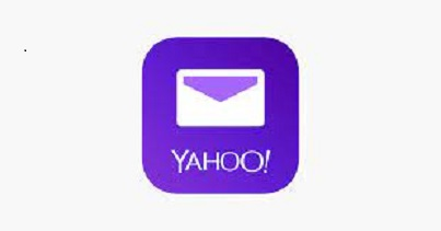 Yahoo Mail to iPhone