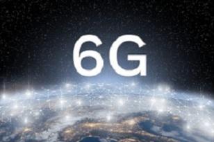 6G-Network