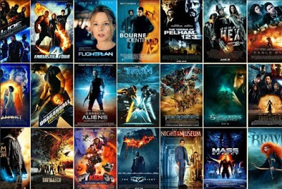 TFPDL Movies Download
