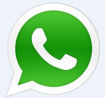 WhatsApp Desktop Online