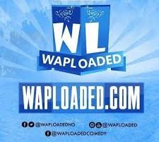 Waploaded Movies