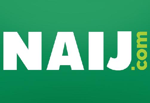 Naij.com