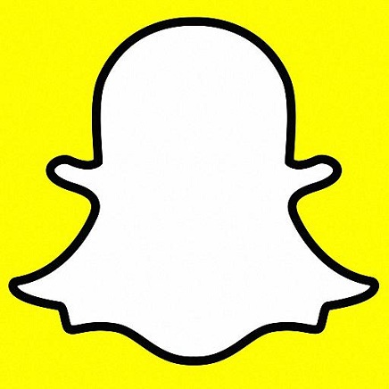 Install Snapchat