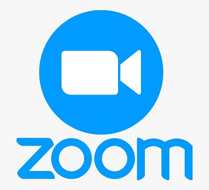 Zoom Account