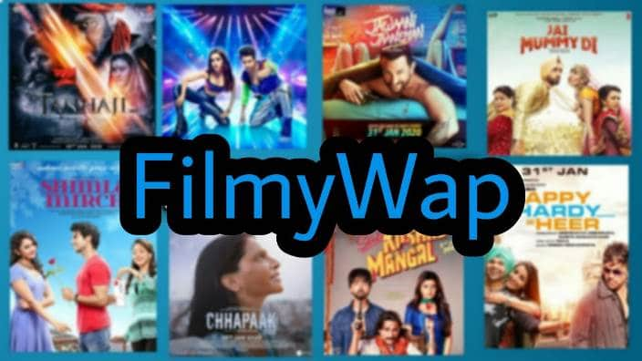 Filmywap Movies