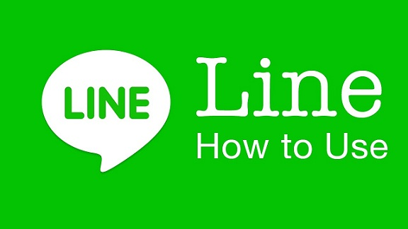 What Is The Line App