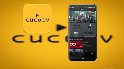 CucoTV