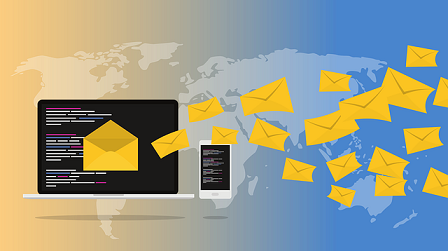 How to Stop Your Emails from Being Tracked