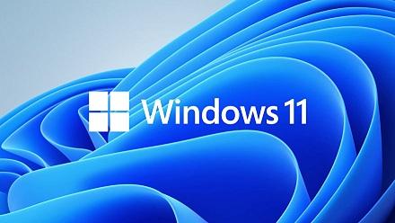 Windows 11 PC Health Check App